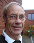 Hans Jürgen Sponholz