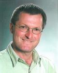 Holger Kaukereit