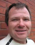 Steffan Knauf
